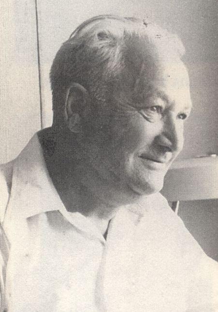 Petsjerski1979