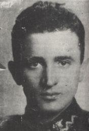 Karl Steubl