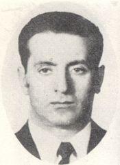 Samuel Lerer
