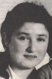 Regina Zielinski